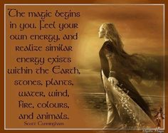 Practical Magic is one of my most favorite films ever, even before I became a witch myself. The way that magic is portrayed as ordinary, a way to smooth the road of everyday life, and the bond betw. Gypsy Moon, Practical Magic, All Nature, Believe In Magic, Book Of Shadows, Mother Earth, Mother Nature, Magick, Wiccan Witch