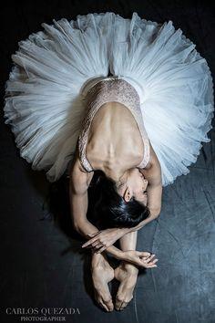 Ballet. Ballet photography. Ballerina. Ballerina body. Ballerina diet. Ballerina workout.