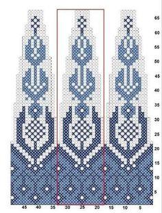 Jacquard knitting with Ksenia Maximova. : Jacquard knitting with Ksenia M. - Jacquard knitting with Ksenia Maximova. M … : Jacquard knitting with Ksenia Maximova. Fair Isle Knitting Patterns, Sweater Knitting Patterns, Knitting Charts, Lace Knitting, Knitting Stitches, Knit Patterns, Knitting Machine, Vintage Knitting, Simple Knitting