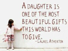 sprüche mama englisch 98 Best Mother Daughter Quotes images | Mother daughters, My  sprüche mama englisch
