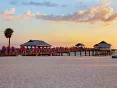 6 Free Family Things in Clearwater, Fla.