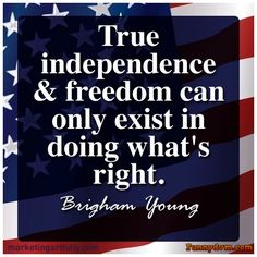 cool 4th of july quotes part (12)