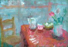 by Alice Mumford, Josie Eastwood Fine Art