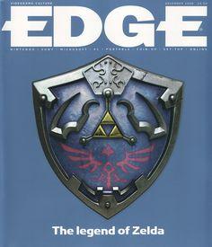 Edge169