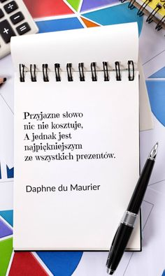 przyjazne słowo Notebook, Notebooks, Exercise Book, The Notebook