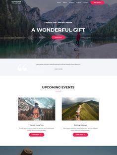 Upcoming Events, Website, Portugal, Camping, Explore, Adventure, Outdoor, Porto, Campsite
