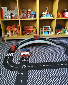 Toy Storage, Storage Ideas, Cheer Me Up, Playroom Ideas, Ali, Bedroom, Toys, Instagram, Activity Toys