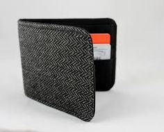 Image result for best wallet for men in pinterest