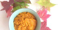 Te contamos cómo hacer una deliciosa crema de zanahoria y jengibre. Nutritiva, ligera, espectacular...