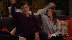 lily-e-marshall How I Met Your Mother #himym