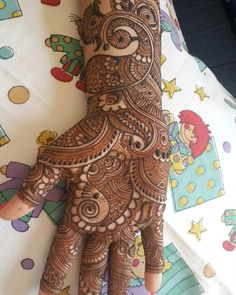 here the best mehndi designs not from Pakistan, but from other Asian countries. These are combinations of modern and traditional Rajasthani Mehndi Designs, Peacock Mehndi Designs, Indian Henna Designs, Full Hand Mehndi Designs, Henna Art Designs, Mehndi Designs 2018, Mehndi Designs For Girls, Modern Mehndi Designs, Dulhan Mehndi Designs