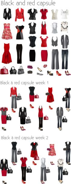 Outfits Otoño, Capsule Outfits, Office Outfits, Capsule Wardrobe Work, Simple Wardrobe, Fashion 101, Work Fashion, Womens Fashion, Colour Combinations Fashion