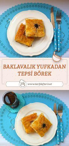 French Toast, Pasta, Breakfast, Food, Morning Coffee, Essen, Meals, Yemek, Eten