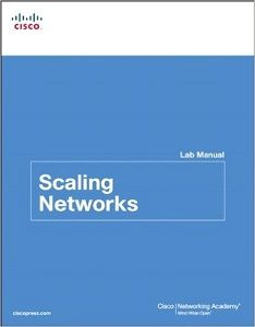 Instant download and all chapters test bank social research instant download and all chapterts solution manual scaling networks lab manual cisco networking academy view free fandeluxe Gallery