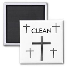 >>>Coupon Code          	Clean church cross Dishwasher Magnets           	Clean church cross Dishwasher Magnets online after you search a lot for where to buyDiscount Deals          	Clean church cross Dishwasher Magnets today easy to Shops & Purchase Online - transferred directly secure and t...Cleck Hot Deals >>> http://www.zazzle.com/clean_church_cross_dishwasher_magnets-147806261755615795?rf=238627982471231924&zbar=1&tc=terrest