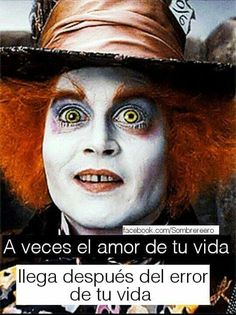 Arts And Crafts Organizer Crazy Quotes, Sad Quotes, Qoutes, Love Quotes, Mad Hatter Quotes, Angels Beauty, Funny Questions, I Hate My Life, Sad Love
