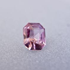 Nature Secret, Clarity, Stud Earrings, Gemstones, Pink, Gems, Stud Earring, Jewels, Pink Hair
