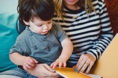 The Science Behind How Bedtime Stories Help Kids