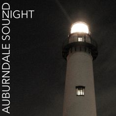 "AMBIENT MUSIC / BACKGROUND MUSIC (CD) - Auburndale Sound - ""Night"" CD / Create a relaxing romantic atmosphere at your Engagement, Wedding Shower, Ceremony, Reception, and Honeymoon. Find Auburndale Sound on Facebook / ""Night"" CD Available now @ https://itunes.apple.com/us/album/night/id776171555 https://play.google.com/store/music/artist/Auburndale_Sound?id=Avy7seyjdjsvhjsearyndr523ny http://www.amazon.com/s?ie=UTF8page=1rh=n%3A163856011%2Ck%3AAuburndale%20Sound"