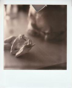 David Sylvian photos