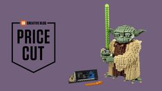 Discounts, freebies and a competition. Boba Fett Helmet, Star Wars Boba Fett, Seven Years Old, 12 Year Old, Star Wars Toys, Lego Star Wars, Lego Website, Lego Space Sets, At At Walker