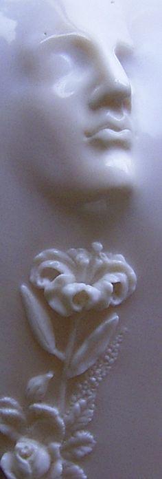 Carving   SHINJI NAKABA