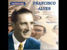 ▶ Aquarela do Brasil - Francisco Alves 1939 - YouTube