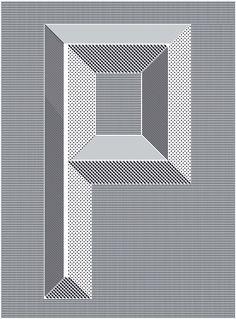 Getting Upper Poster Project | typetoken®