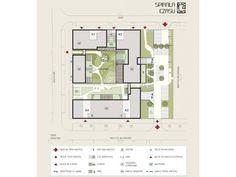 http://www.dopoznania.pl/photo/upload/invest/5417/plan_Spirala_Czasu-smart-1024-768.jpg