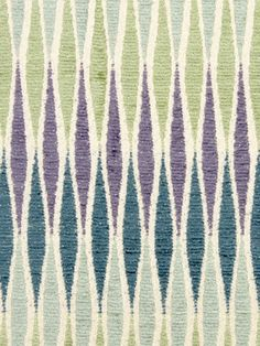 Robert Allen Color Library: Filtered Color Collection. Thames River in Iris