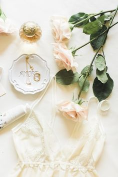 3 Gift Ideas For The Bride-To-Be