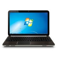 http://www.amazon.com/gp/product/B006OEL898/ref=as_li_tf_tl?ie=UTF8=211189=373489=B006OEL898_code=as3=bestdigital0e-20
