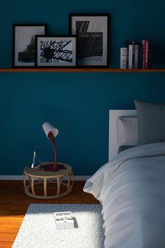 #cinema4d #rendering #modelling #interiordesign