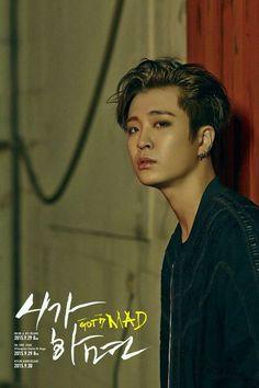 Choi Youngjae est un adolescent normal. Renfermé mais normal. Il mène… #fanfiction Fanfiction #amreading #books #wattpad
