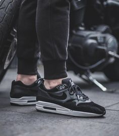 10 Best adidas images   Adidas, Adidas sneakers, Adidas busenitz