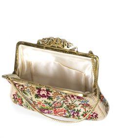 gold tear-drop pendant set with peridots and diamonds, approx. Pendant Set, Peridot, Needlepoint, Designer Handbags, Antique Jewelry, Vintage Fashion, Victorian, Shoulder Bag, Purses