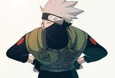 Kakashi Hatake, Kakashi Sharingan, Naruto Uzumaki, Boruto, Naruto Comic, Naruto Art, Anime Naruto, Taiga Anime, Wallpaper Pc Anime