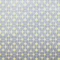 Französisches Geschenkpapier 'Neon grey/fluo yellow' Größe auswählbar DinA4 - 1,95€, 50x70 Bogen 6,00€