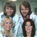 ABBA Have It All Covered
