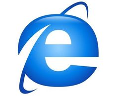 U.S. Government Suggests that You Switch from Internet Explorer  - 28APR14