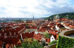 Start exploring Prague with Lonely Planet's video guide to getting around, when to go and the top things to do while you're there. Prague City, Prague Castle, Travel Deals, Travel Destinations, Stuff To Do, Things To Do, Prague Travel, Paris Travel, Old Town Square