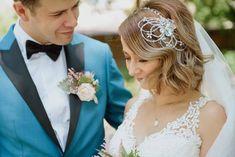 Swarovski Crystal Hair Accessory, Headband Crystal Diadem, Swarovski Bridal Tiara, Princess Wedding Tiara, Bridal Crystal Crown, Queen Tiara
