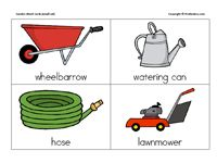 Write the room Preschool Garden, Free Preschool, Preschool Printables, Kindergarten Themes, Classroom Themes, Pocket Charts, Garden Works, Preschool Special Education, Summer Plants