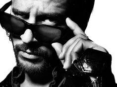 Luciano (DJ/Producer), Cadenza Records Ibiza-Switzerland