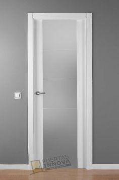 Door Spice Rack, Colores Ral, Entrance Hall, Tall Cabinet Storage, Doors, Mirror, Designers, Furniture, Bathroom