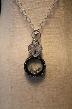 Origami Owl! This ?Locket says a lot make yours today @ www.asaylor.origamiowl.com  Join her on FB @ The Owl Shack!  Thanks!
