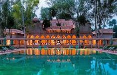 Image result for gulati silk house