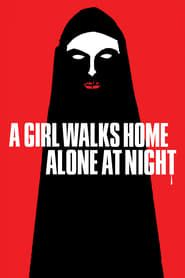 A Girl Walks Home Alone at Night - 2014 Enter the vision for. Drama Type and Films Original is name A Girl Walks Home Alone at Night. Netflix Movies, New Movies, Movies To Watch, Movies Online, Good Movies, Movies And Tv Shows, Movie Tv, Gia Movie, Foreign Movies