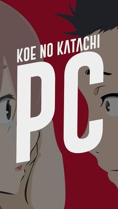 PC KNK