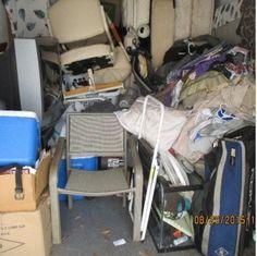 #StorageAuction In Daytona Beach (4073). Lien Sale. | All Aboard Storage    Florida | Pinterest | Daytona Beach